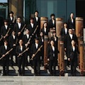 Thumbnail image for K-Music: The National Orchestra of Korea at the Barbican, 14 June