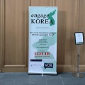 Thumbnail image for Engage Korea conference – a welcome perspective on North Korea