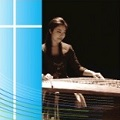 Thumbnail image for Jieun Jung plays work for gayageum and orchestra