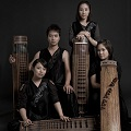 Thumbnail image for Concert review: Geomungo Factory at the Cadogan Hall