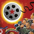 Thumbnail image for BBC cover North Korean cinema