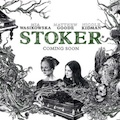 Thumbnail image for Stoker fails to impress FT