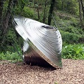 Thumbnail image for Sungfeel Yun finalist for Broomhill National Sculpture Prize 2013