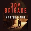 Thumbnail image for Book review: Martin Limón — The Joy Brigade
