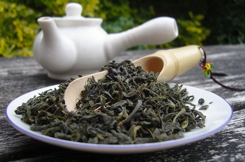 Post image for Introducing White Mountain Tea Company: bringing the best Korean tea to Britain