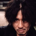 Thumbnail image for Oldboy screens at the KCC