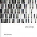 Thumbnail image for Hong Sungchul and Park Seungmo at HADA Contemporary