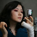 Thumbnail image for Lady Vengeance continues the Choi Min-sik season at the KCC