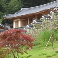 Thumbnail image for 2013 Travel Diary #32: The Seokpajeong — a haven of peace in Buamdong