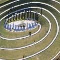 Thumbnail image for 2013 Travel Diary #15: Swirls and spirals in the Suncheon Lake Garden