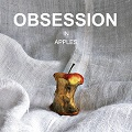 Thumbnail image for Obsession: Jaeho Park solo show at Mokspace