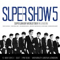 Thumbnail image for Booking now open for Super Junior's Super Show 5