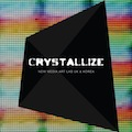 Thumbnail image for Crystallize: New Media Art Lab Korea & UK