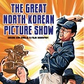 Thumbnail image for The Great North Korean Picture Show – screening in Bermondsey