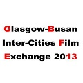 Thumbnail image for New Glasgow-Busan mini film festival: 29-30 October