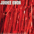 Thumbnail image for Jukhee Kwon at October Gallery