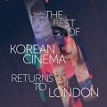 Thumbnail image for LKFF 2013: the schedule in detail