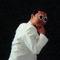 Thumbnail image for Expo visit: YG v CJ, and PSY everywhere, at Billingsate