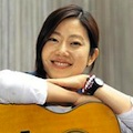 Thumbnail image for Korean indie musician invited to Glastonbury