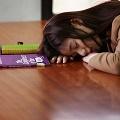 Thumbnail image for Festival Film Review: Nobody's Daughter Haewon