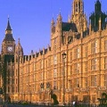 Thumbnail image for The British Korean Society annual House of Lords event