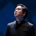 Thumbnail image for Jihoon Kim Lunchtime recital at the Royal Opera House