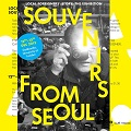 Thumbnail image for Local Foreigners' Story: Souvenirs from Seoul Exhibition