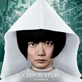 Thumbnail image for Cloud Atlas – one Hollywood appearance of which a Korean actor can be proud