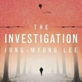 Thumbnail image for Lee Jung-myung in London to promote The Investigation