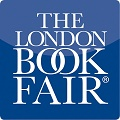 Thumbnail image for Korean authors at the London Book Fair – the official press release