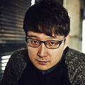Thumbnail image for Screen writer Park Hoon-jung the first focus of the KCC's 2014 film programme