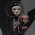 Thumbnail image for Korean art at the 2014 London Art Fair