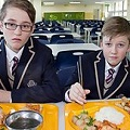 Thumbnail image for Extreme School? Teenage education exchange on the TV