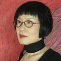 Thumbnail image for Podcast: Kim Hyesoon reads at the Poetry Library