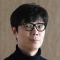 Post image for LBF event, 11 Apr 7pm:  In conversation with Kim Young-ha