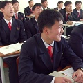 Thumbnail image for BBC Panorama on Pyongyang University of Science & Technology