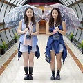 Thumbnail image for Twinsters featured in Metro