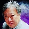 Thumbnail image for LBF event, 8 Apr 6:30pm: Korean Literature Past and Present, with Yi Mun-yol
