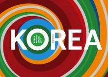 korea_mkt_focus