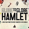 Thumbnail image for Here's what Hamlet sounds like in Korean