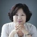 Thumbnail image for LBF event, 6 Apr: Hwang Sun-mi at Cambridge Literary Festival