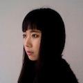 Thumbnail image for Hyein Seo wins Best Designer
