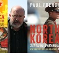 Thumbnail image for North Korea: Threat or Bluster? — at Asia House