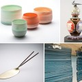 Thumbnail image for Korean crafts and design at Collect 2014