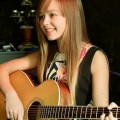 Thumbnail image for Connie Talbot donates to Sewol disaster