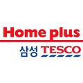 Thumbnail image for Tesco in Korea: high returns despite opening restrictions