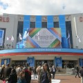 Thumbnail image for London Book Fair – the photo gallery