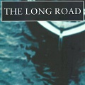 Thumbnail image for Book review: Kim In-suk — The Long Road