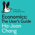 Post image for Ha-joon Chang on anchovies and economics