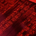 Thumbnail image for The Art of Printing:  Korea's Evolving Printing Types